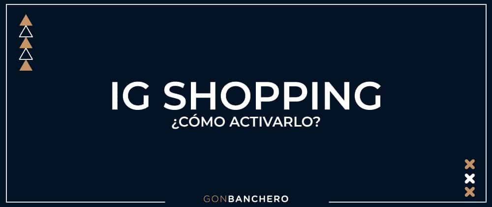 ig-shopping