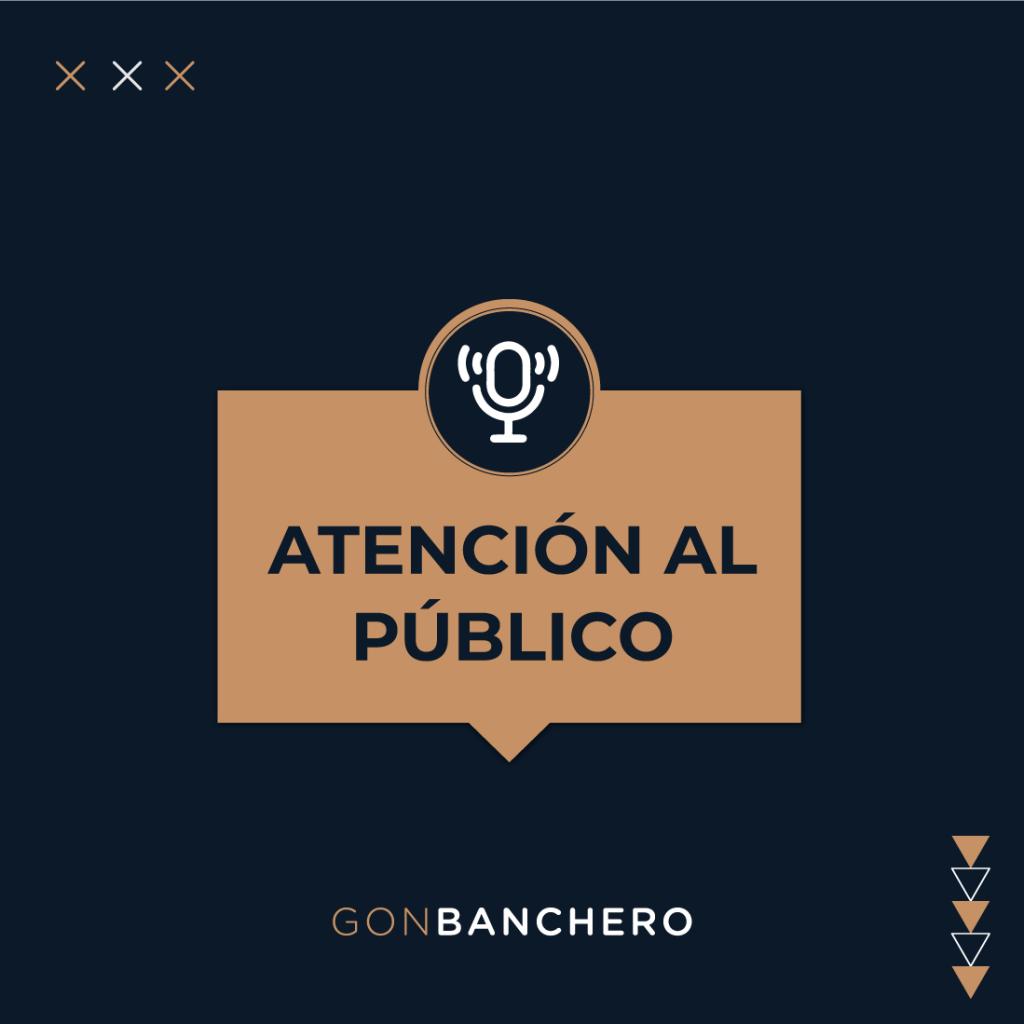 atencion-al-publico