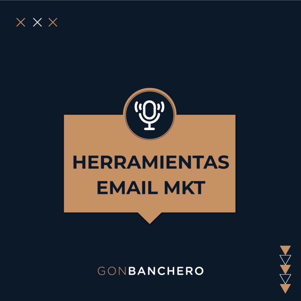 herramientas-email-marketing
