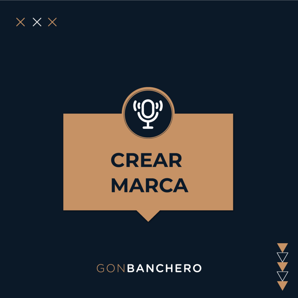 crear-marca