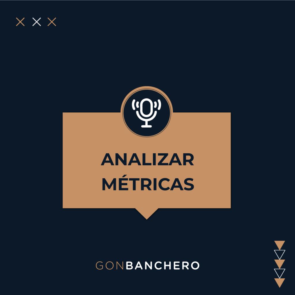analizar-metricas