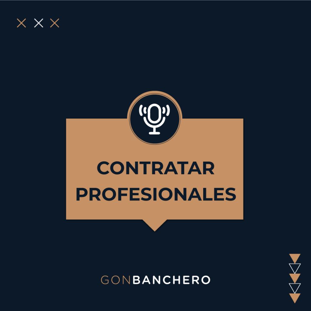 contratar-profesionales