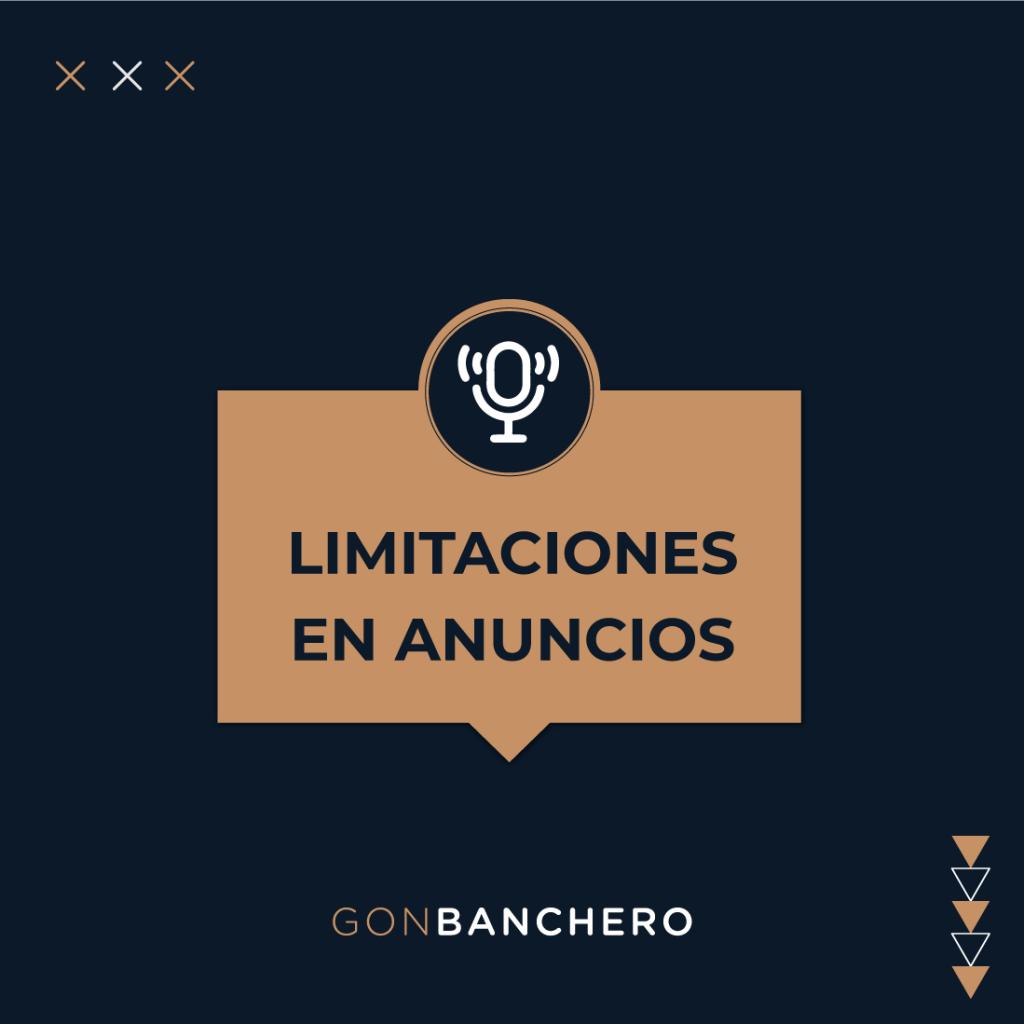 limitaciones-en-anuncios